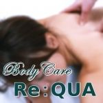 BodyCare Re:QUA (らくあ)