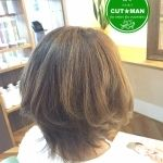 Hair's CUT★MAN
