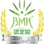 BMK(Body Make Keep)整体