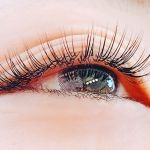 Vieller -eyelash salon-の雰囲気の写真