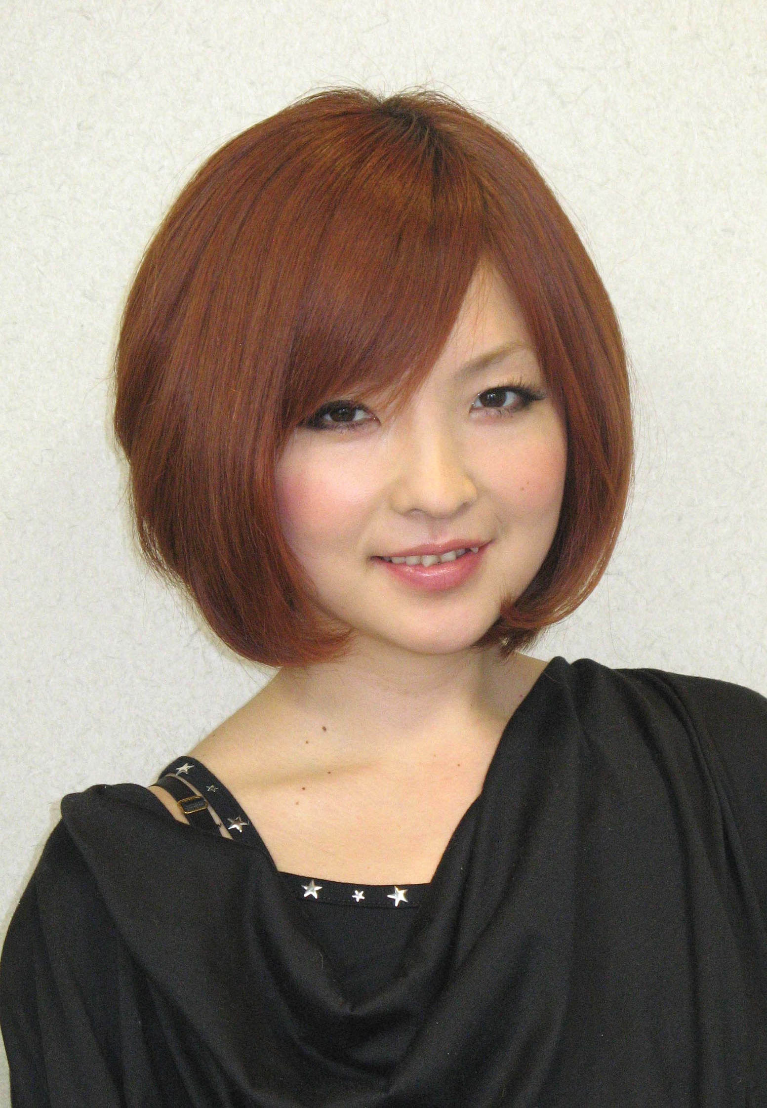 タケダ美容室  salon de coiffure TAKEDA
