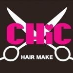 HAIR MAKE CHiC