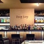 DEEP・JOTY・CURRY&TAPAS・BAR